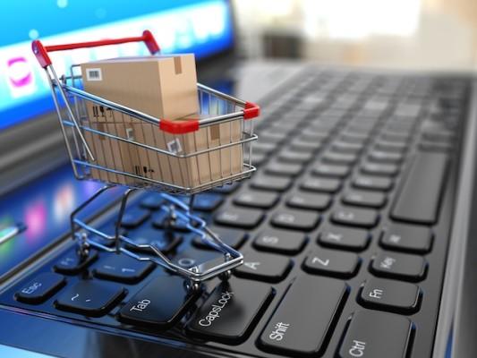 eCommerce - B2B Designer, Manufacturer & Importer