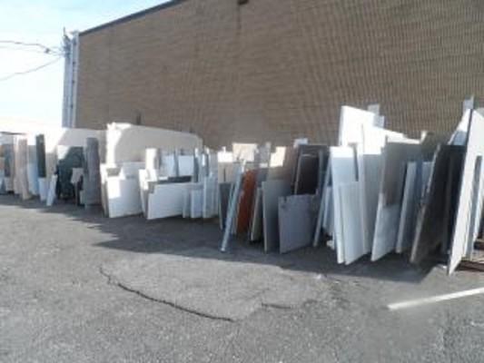 Stone & Granite Business for Sale-Suffolk County