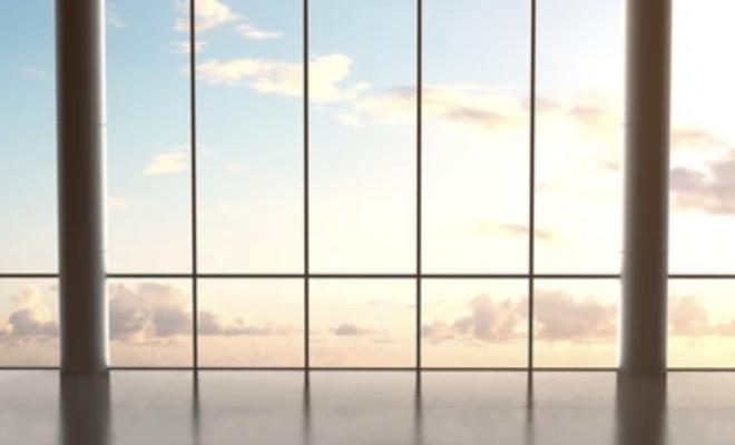 Multimillion Dollar Commercial Glass Importer
