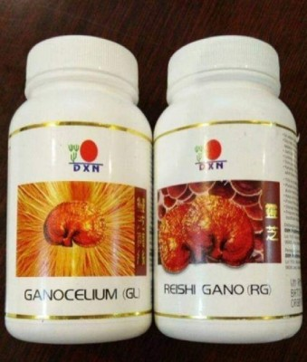Nutritional Supplements and Natural Products