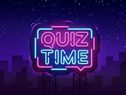 Inc5000 Online Quiz Platf. w/ Emmy Winning Writers
