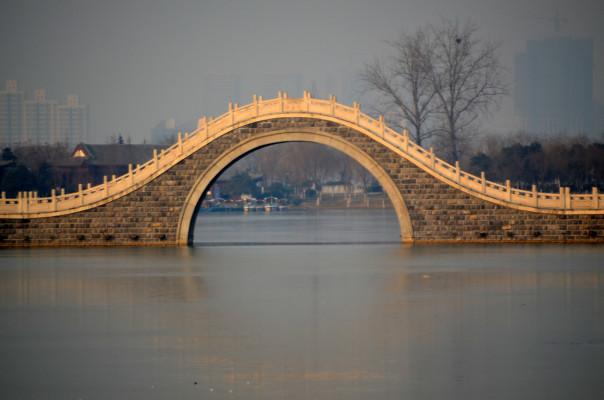 Bridge Loans 12-24 Months