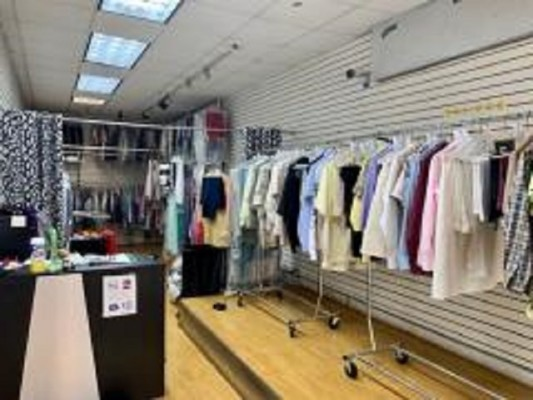 Growing Dry Cleaners for Sale in Manhattan