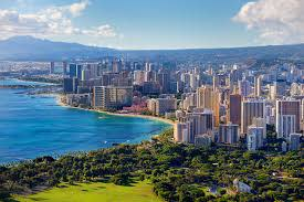 Hawaii Real Estate Projects for Sale - 320M