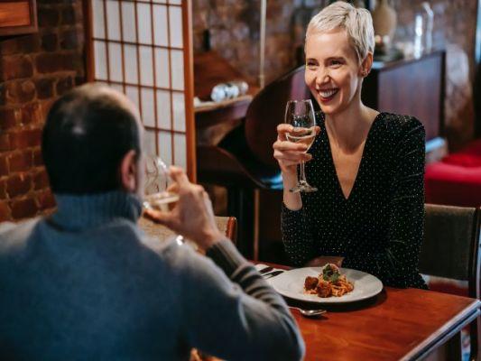 Landmark Gourmet Dining Restaurant-South Florida