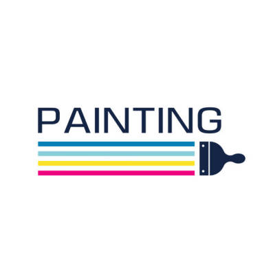 Commercial, Industrial & Residential Painting Co.
