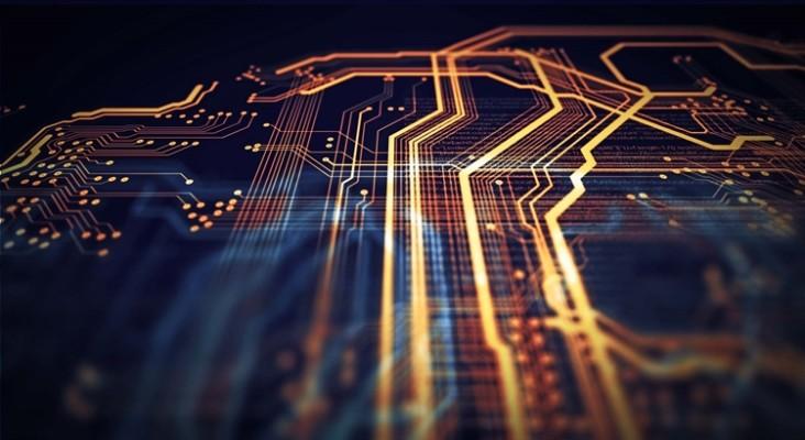Data Integration, Telecom, & Electrical Solutions