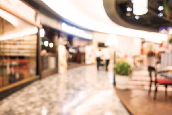 Retail Display Provider & Manufacturer