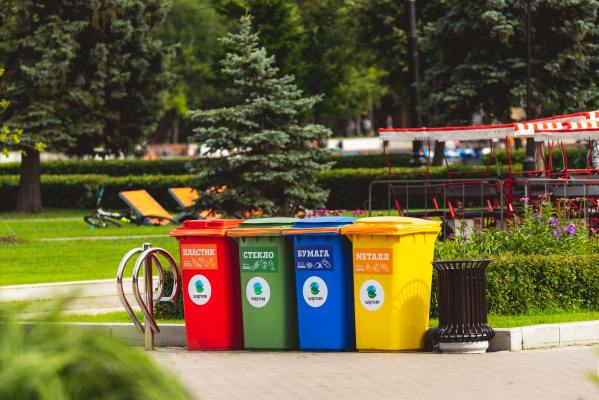 Local Waste Mgmt - Earns $100K Working 20 Hrs/Wk