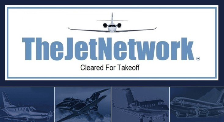 15 Year Established M&A Aviation Consulting Firm