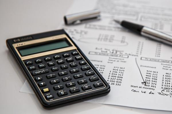 Very Profitable CPA Accounting Firm