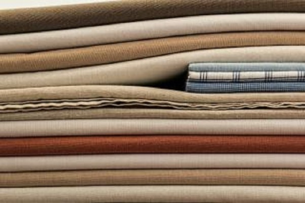 Linen and Laundry Business for Sale in Long Island