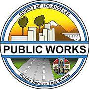 Seek Public Works JV Partner - No Cash Required