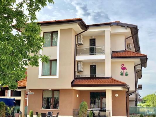 Hotel in Plovdiv, Bulgaria
