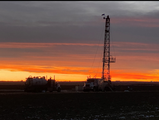 Wanted: Lease Acreage and Producing Wells N. TX