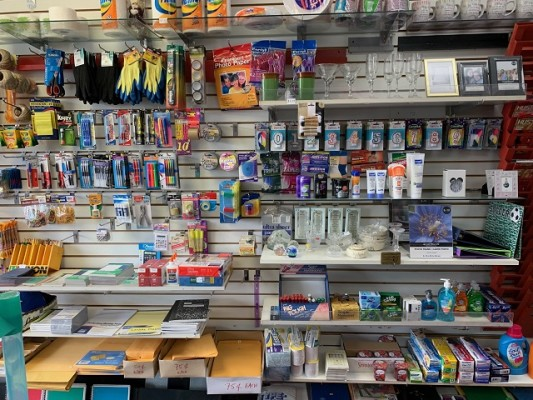 Local Card Store for Sale in Suffolk County