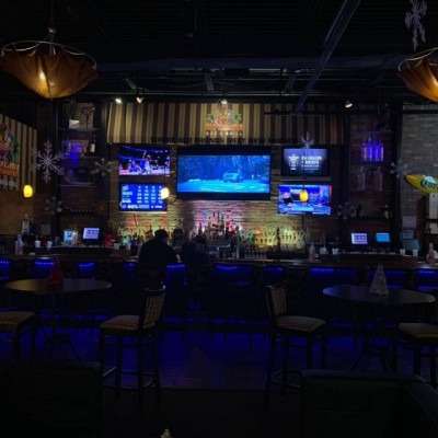 Night Club & Grill for Sale in NY