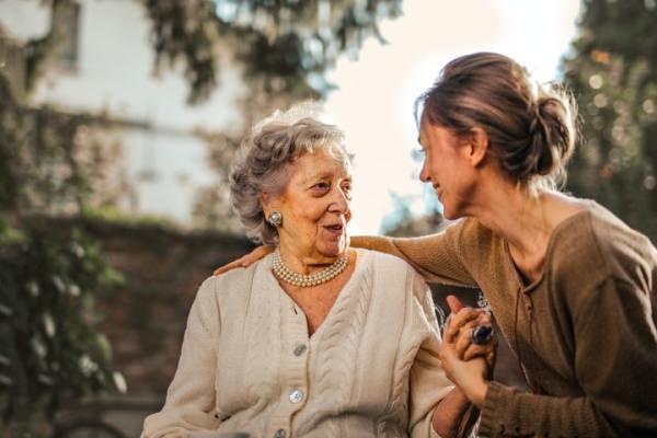 Senior Boarding & Care Home - 2 Residential Homes