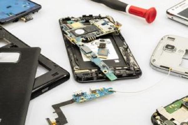 Computer/Phone Repair Shop In Hudson County, NJ
