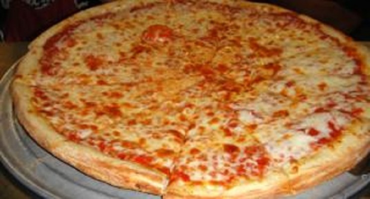Pizzeria for Sale in Kings County, NY