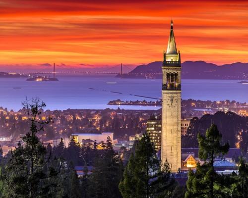 Chiropractic Practice for Sale in Berkeley CA