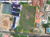 Prime Property In Colombo 7 For Sale