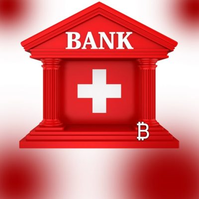 Swiss Neo Bank & Crypto Investment MGM Firm