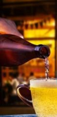 Sports Bar & Grill for Sale in Essex County, MA