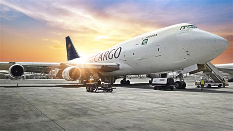 Purchase Of Cargo Airplaines