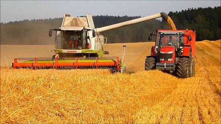 Project of Agro Zone - Sri Lanka