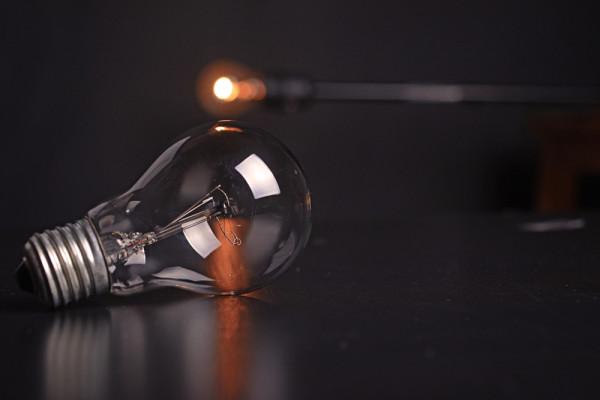 Electrical Engineering, Lighting & Supply Distrib.