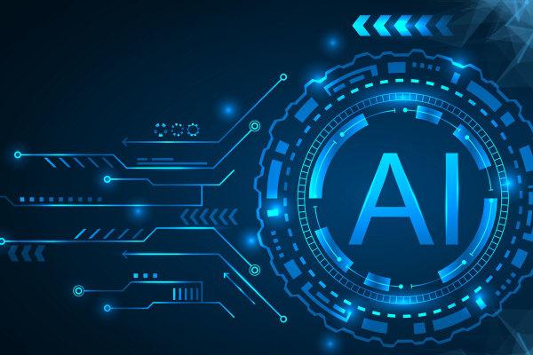 Seeking Financing For Financial Acquisitions (AI)
