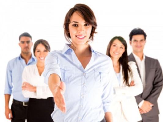 Award Winning Home-Based Staffing Agency