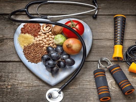 Nutritional Supp eCom Retailer – 34% Recur. Rev.