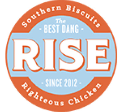 Southern Biscuits and Chicken Franchise