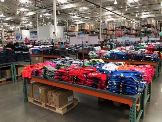 Unique Wholesale Distribution Company