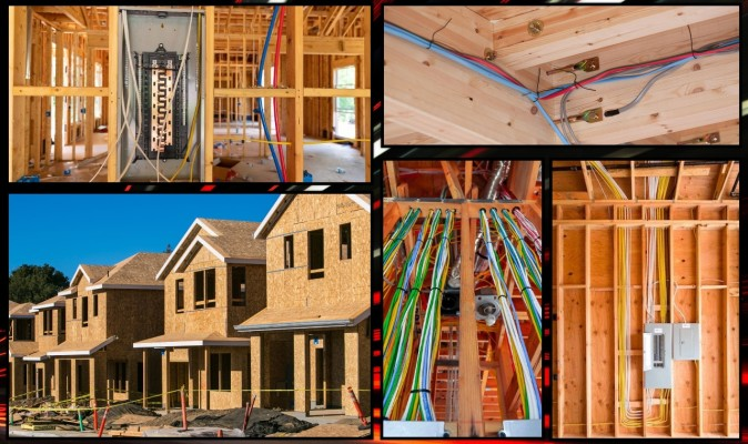 Electrical Contracting Business in FL
