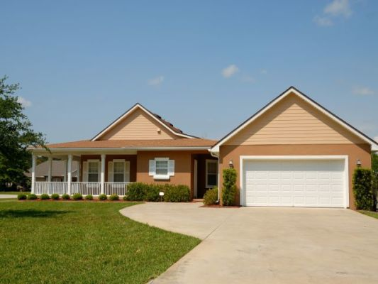 Assisted Living Facility-RE Purchase Required