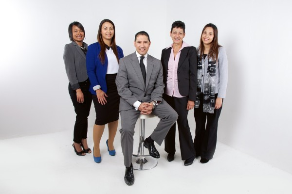 Growing Temporary Staffing and Solutions Company