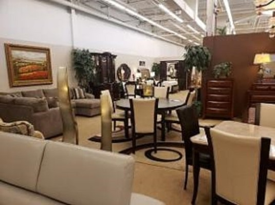 Furniture Store for Sale in Nassau County, NY