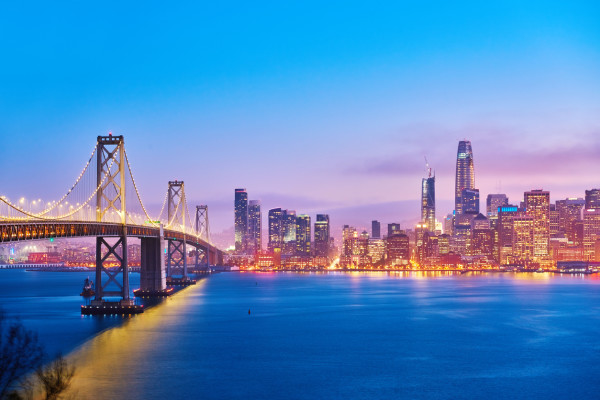 Optometry Practice for Sale - California