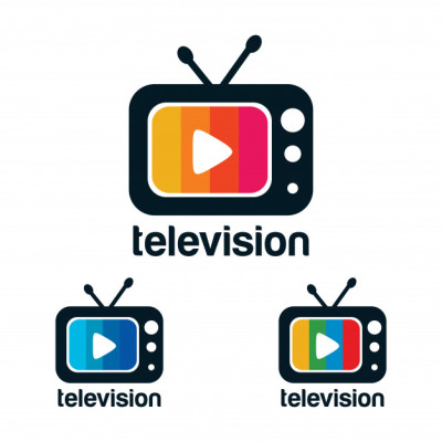 European TV Channel for Sale