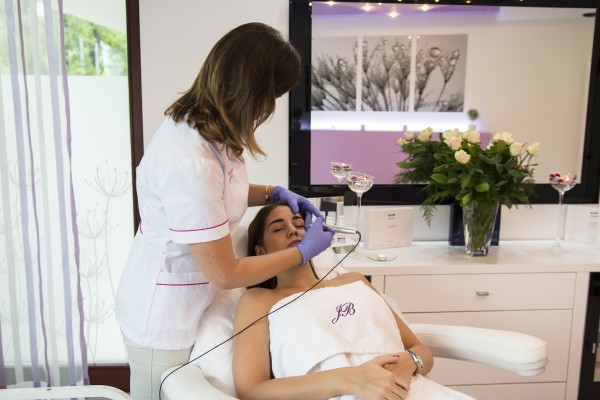 Non-surgical Skin Treatment Center for Sale