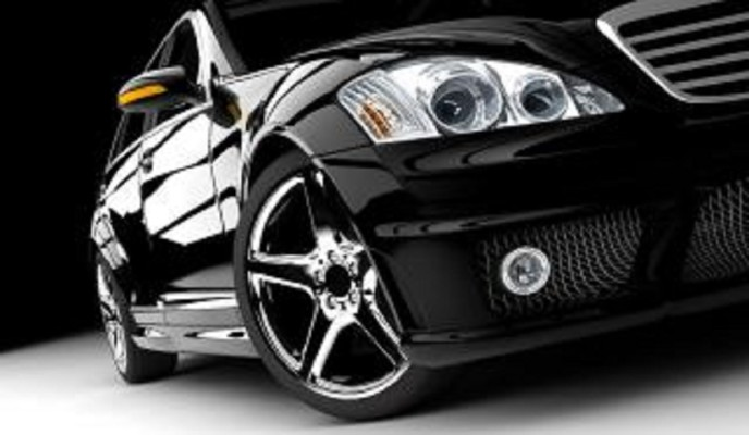 Auto Body Shop for Sale in Westchester County, NY