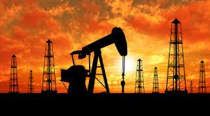 250 Barrel a Day Texas Deal