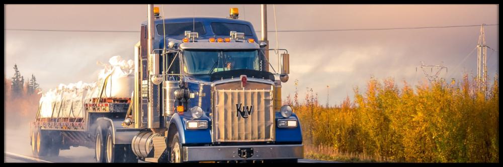 Trucking Invoice Factoring USA & Canada