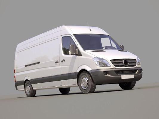 Furniture Delivery Service Northern VA