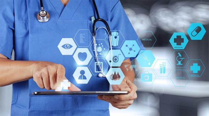 Telemedicine Investment/Funding Opportunity