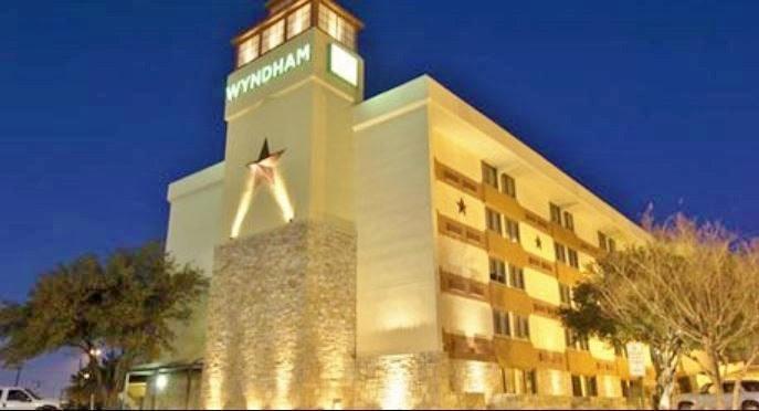 Off Market Hotels & Buildings For Sale