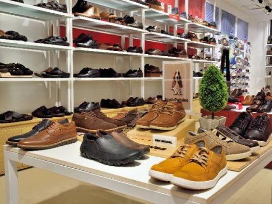 Fine Footwear for Men and Women